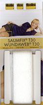 Saumfix