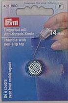 Fingerhut 14mm