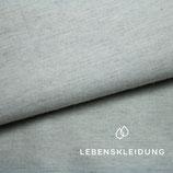 Light grey Marl