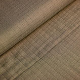 Musseline taupe