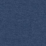 Jersey Sommerjeans jeansblau