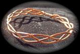 Bracelet Diane pour femme