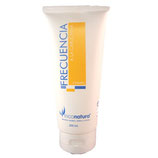 Champu frecuencia capuchina 200 ml
