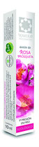 ACEITE ROSA MOSQUETA ECOLOGICO 10 ML ROLL ON