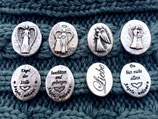 Engel Münze