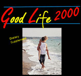 Goodlife2000
