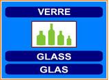 Container verre