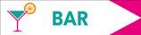 Directionnel Bar pictogramme