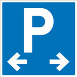 Directionnel parking