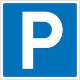 Parking standard