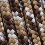 1m PPM-Seil Toffee, 6mm, 8mm oder 10mm