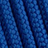 1m PPM-Seil Royal Blue, 6mm oder 8mm