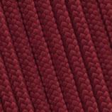 1m PPM-Seil Wine Red, 6mm oder 8mm
