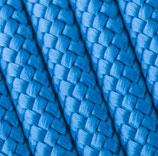 1m PPM-Seil Sky Blue, 6mm oder 8mm