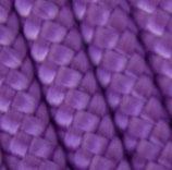 1m PPM-Seil Sweet Violet, 6mm oder 8mm