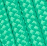 1m PPM-Seil Pure Mint, 6mm oder 8mm