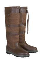 Dubarry Galway Ex-Fit maat 35