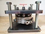 Demontagewerkzeug Mengenteilerhälften Alu und Guss 4Zyl. 5Zyl. 6Zyl. 8Zyl.