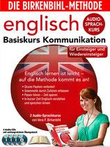 Englisch Basiskurs Kommunikation