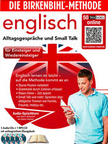 Englisch Alltagsgespräche und Smalltalk