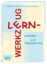 Lern-Werkzeug - Lernen mit Begeisterung