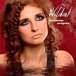 Wildcat-Desolate Enigma