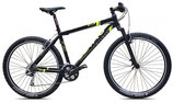 Scatto 27er Competition Magura