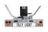 Tilly Light