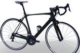 Flanders Pro-Team SL (Carbon)