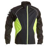 Wowow Dark Jacket 2.0