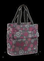 Willex Cosmos Shopper