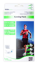 ReSkin Running pack