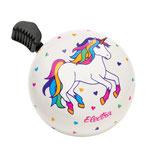 Electra Unicorn bel