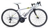 "Scatto J-Race 28"" Claris Triple (LTD)"