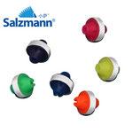 Salzmann Reflecterende spaakkralen
