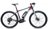Scatto 29er E-Competition