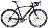 Scatto S-Cross Ultegra 11 Speed