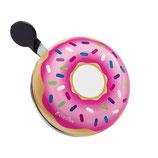 Electra Donut Ding Dong bel
