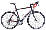 Scatto Meteor Ultegra CT 11 speed