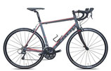 Scatto Meteor 105 CT 11 Speed