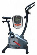 QT Cycletech Home Trainer