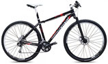 Scatto 26er Competition V-brake