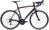 Scatto Mistral 105 CT 11 Speed