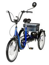 PF Mobility Stabilo Small