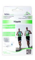 ReSkin Nipple patch