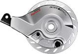 Shimano rollerbrake BR-C3000-R
