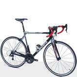 Flanders RX-01 (Carbon)