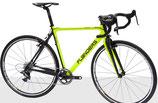 Flanders Blade 2.0 (Carbon)