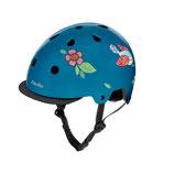 Electra Springtime helm