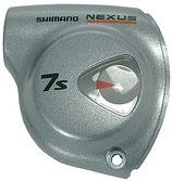 Shimano indicator-afdekkap 7-speed revo shift SB-7S45